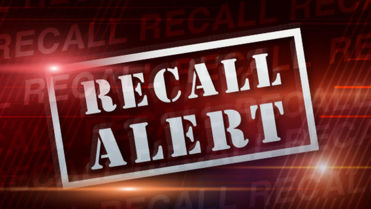 K-9 Kraving Dog Food has announced a voluntary recall of their Chicken Patties Dog Food shipped between July 13th - July 17th, 2015 because these products may be contaminated with Salmonella and Listeria monocytogenes.
