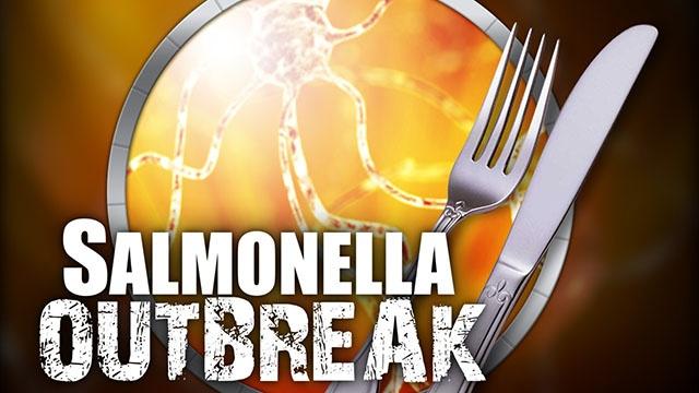 salmonella-outbreak-food-jpg