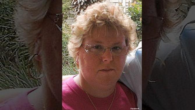 willsboro single women 100% free online dating in willsboro 1,500,000 daily active members.