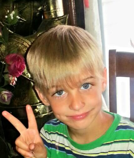 Missing Tennessee Boy Found Dead In Pond