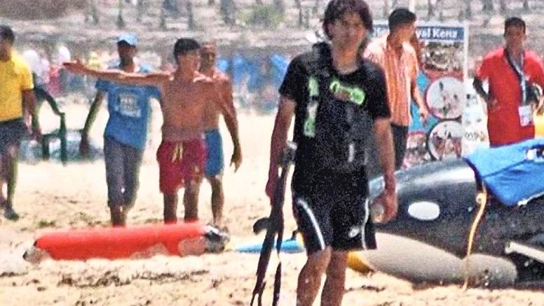 Tunisia_Terror_Atta_932226a