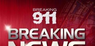 Breaking 911