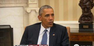 Obama Speaks on Chattanooga shooting-