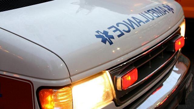 ambulance-generic-hood