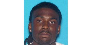 29-Year-Old Tremaine Wilbourn, Armed & Dangerous
