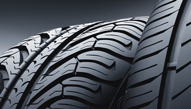 Michelin Issues Recall for Thousands of Tires