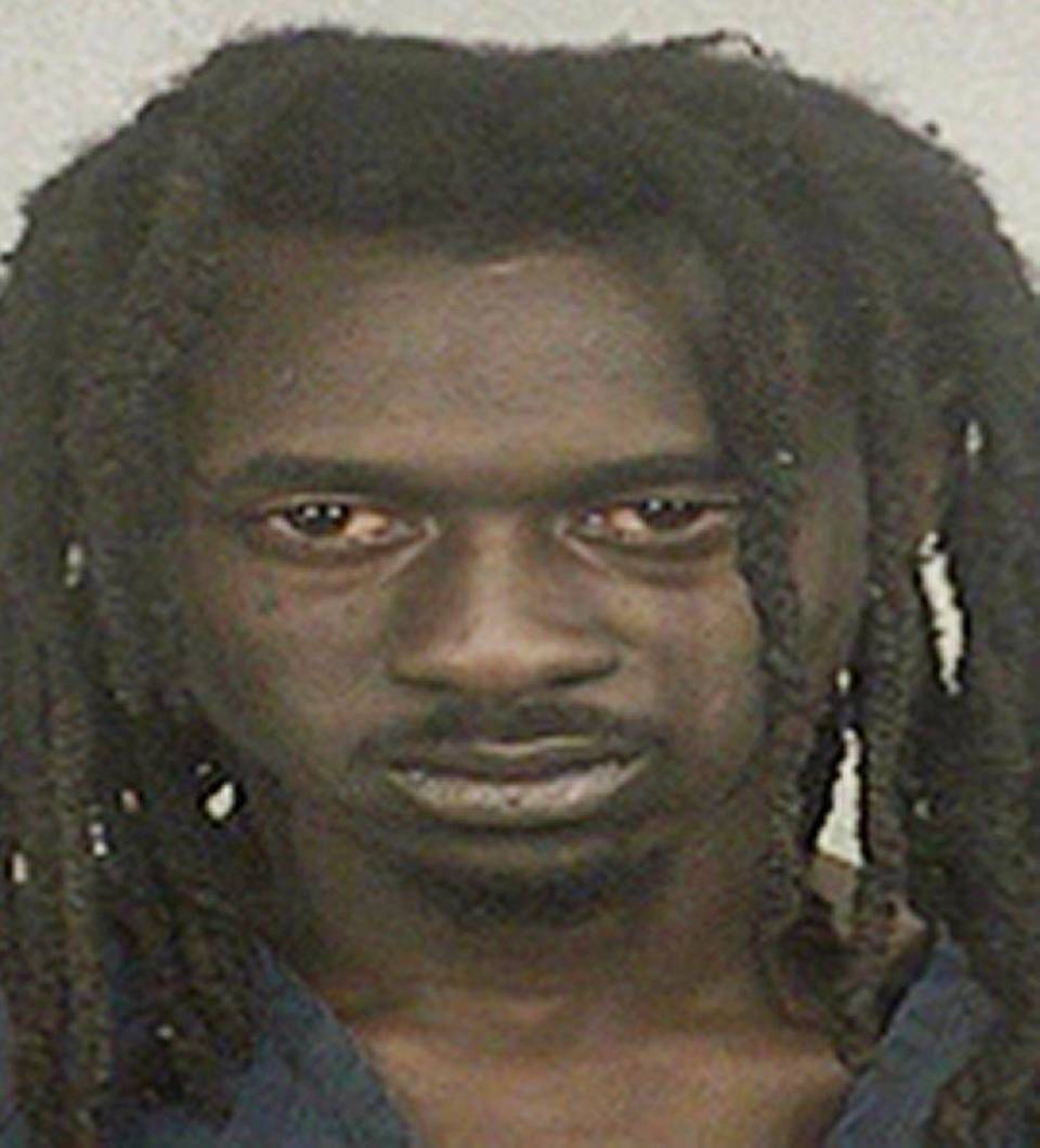 Man Who Killed Sister Over Electric Bill Arrested