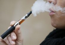 PHILADELPHIA -- Springfield high school was evacuated Tuesday after a student's E-cigarette exploded.