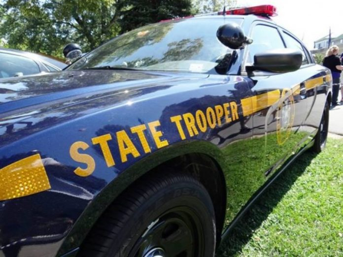 This investigation began as a result of a drug overdose in the Town of Amherst. The Amherst Police Department enlisted the assistance of NYSP-CNET to assist with this multi-jurisdictional investigation.