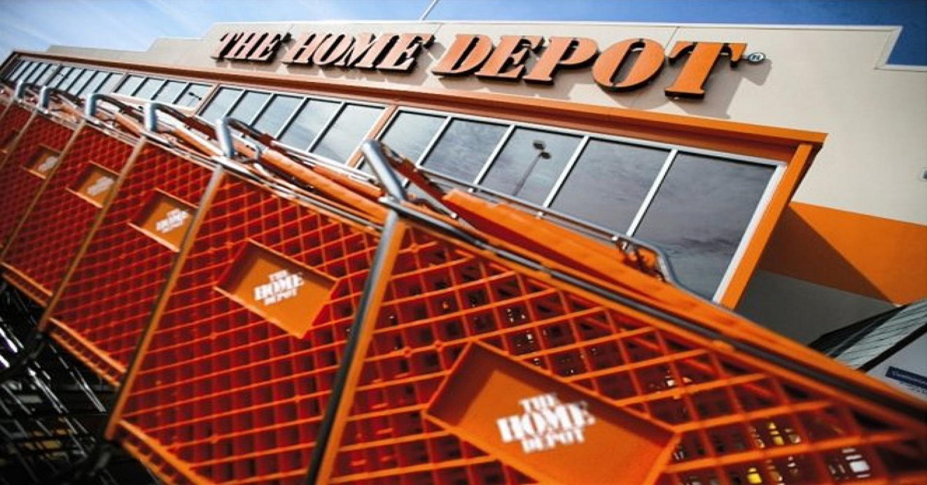 Home Depot Home : Alert multiple home depot products recalled breaking