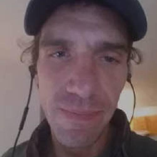 Colorado Springs Shooting Killed: Colorado Springs Gunman Posted Video Online Before