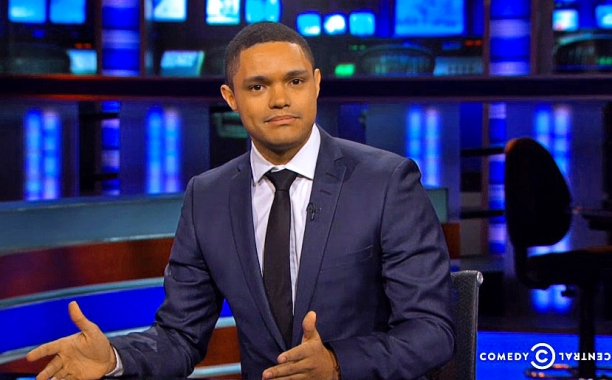 an introduction to a satirical television program called the daily show Political satire program poses great challenges based on the daily show with jon stewart with the introduction of television.