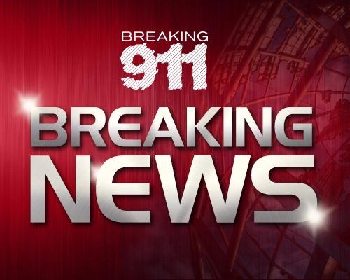 Breaking911.com has obtained the bulletin sent to NYPD personnel regarding threats against the city during the holiday season.