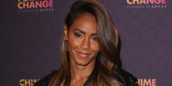 Baltimore native and actress Jada Pinkett-Smith donated $10,000 to the fund. In addition to raising money for the Victims Emergency Fund