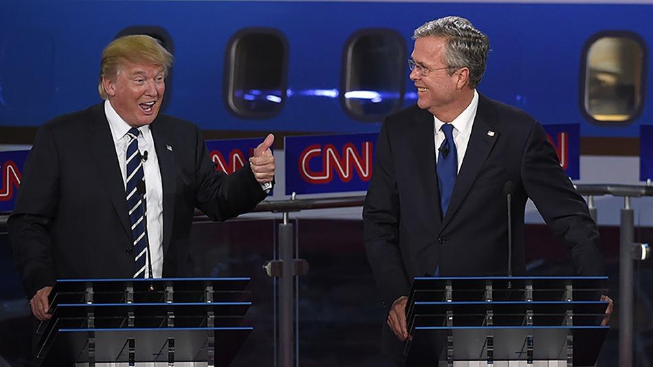 Trump-CNN-debate-september