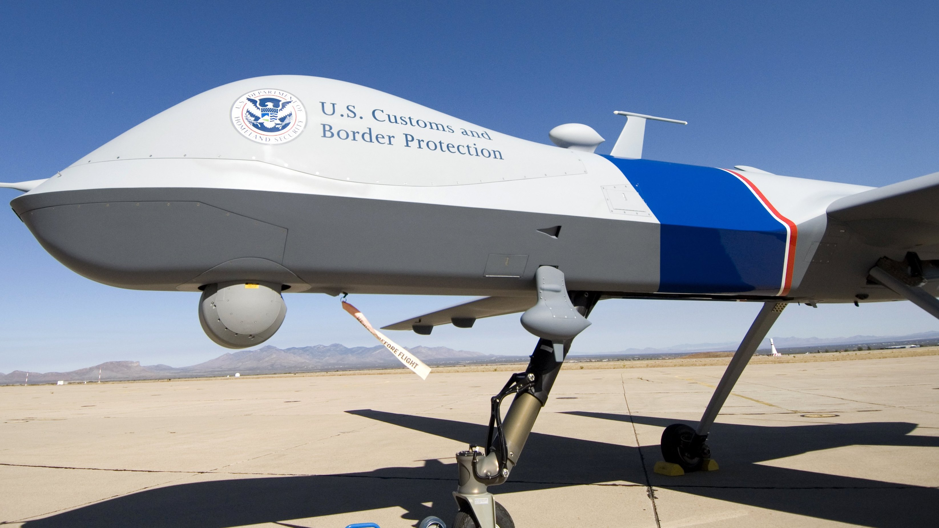predator drones with Cbp To Conduct First Ever Test Of Predator Drone At Civilian Airport on Watch in addition Detail in addition The Observation Bee Hive moreover Cbp To Conduct First Ever Test Of Predator Drone At Civilian Airport also Electronic Warfare Role Reaper Uav.