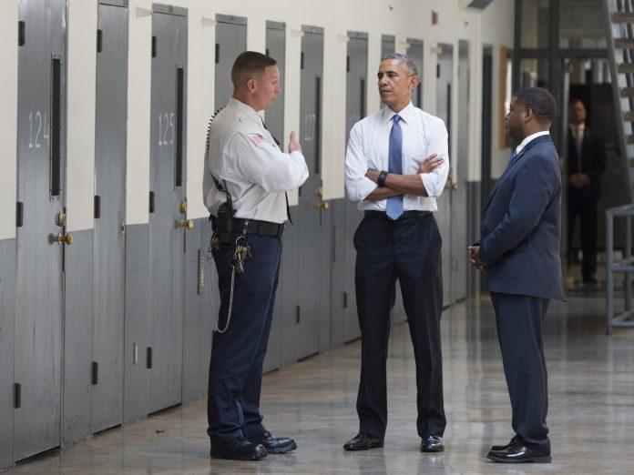 Clayton County Jail Jonesboro, GA