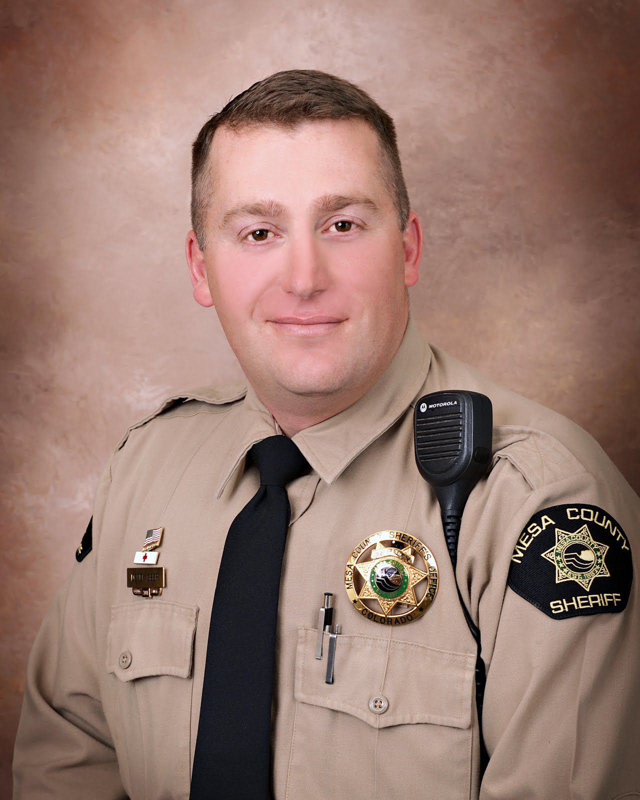Denver Sheriff Shooting: Colo. Deputy Fighting For His Life After Being Shot