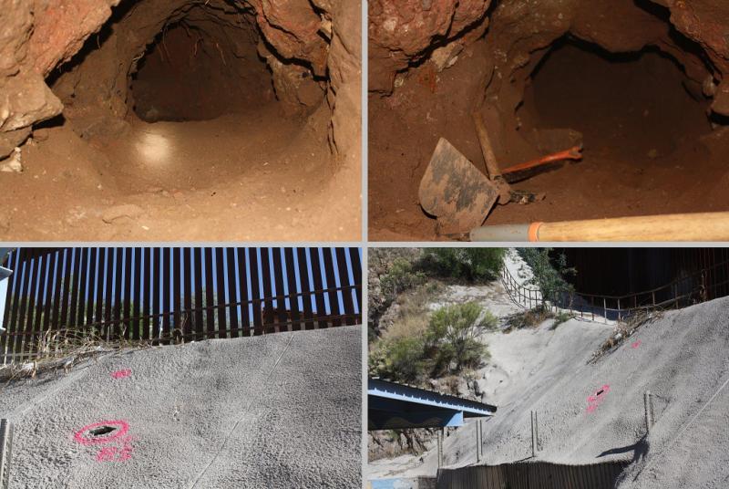03292016 TCA Tunnel photos (1)