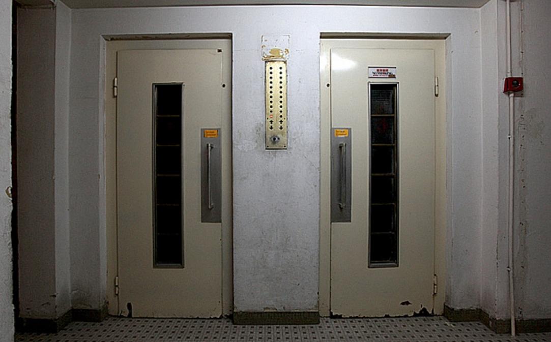 Картинки лифта