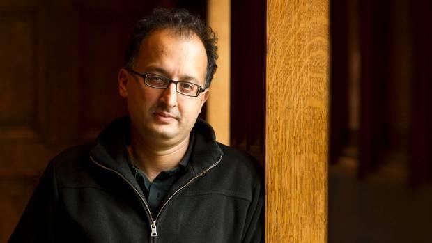 Dean of UC Berkeley School of Law Sued for Sexual ...