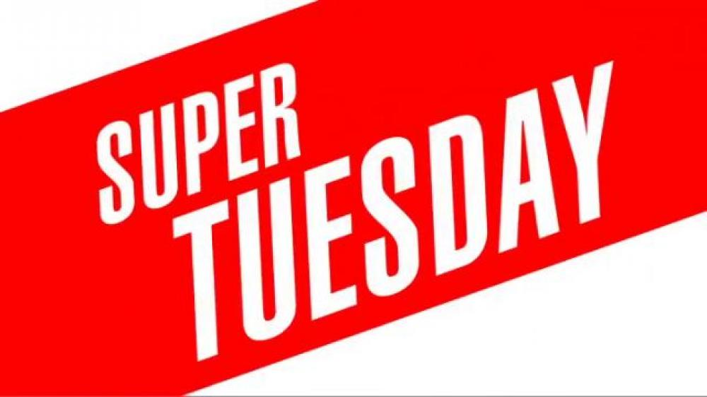 jos-a-bank-september-super-tuesday-large-9