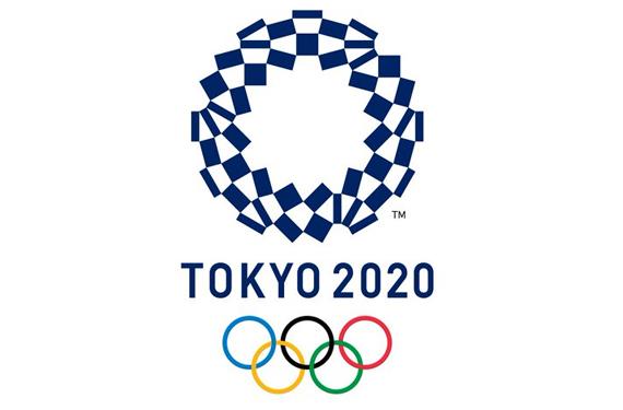 Tokyo2020Olympics-Logo