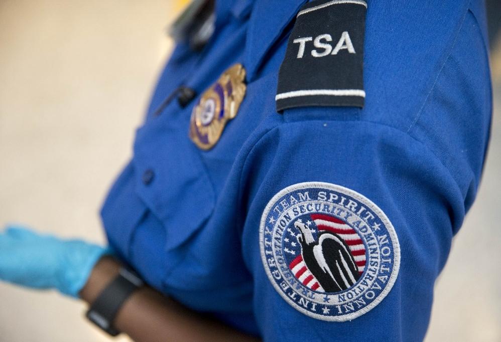transportation security after 911 essay