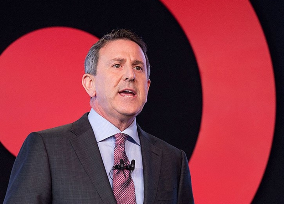 Target Ceo Responds To Nationwide Boycott Of The Store