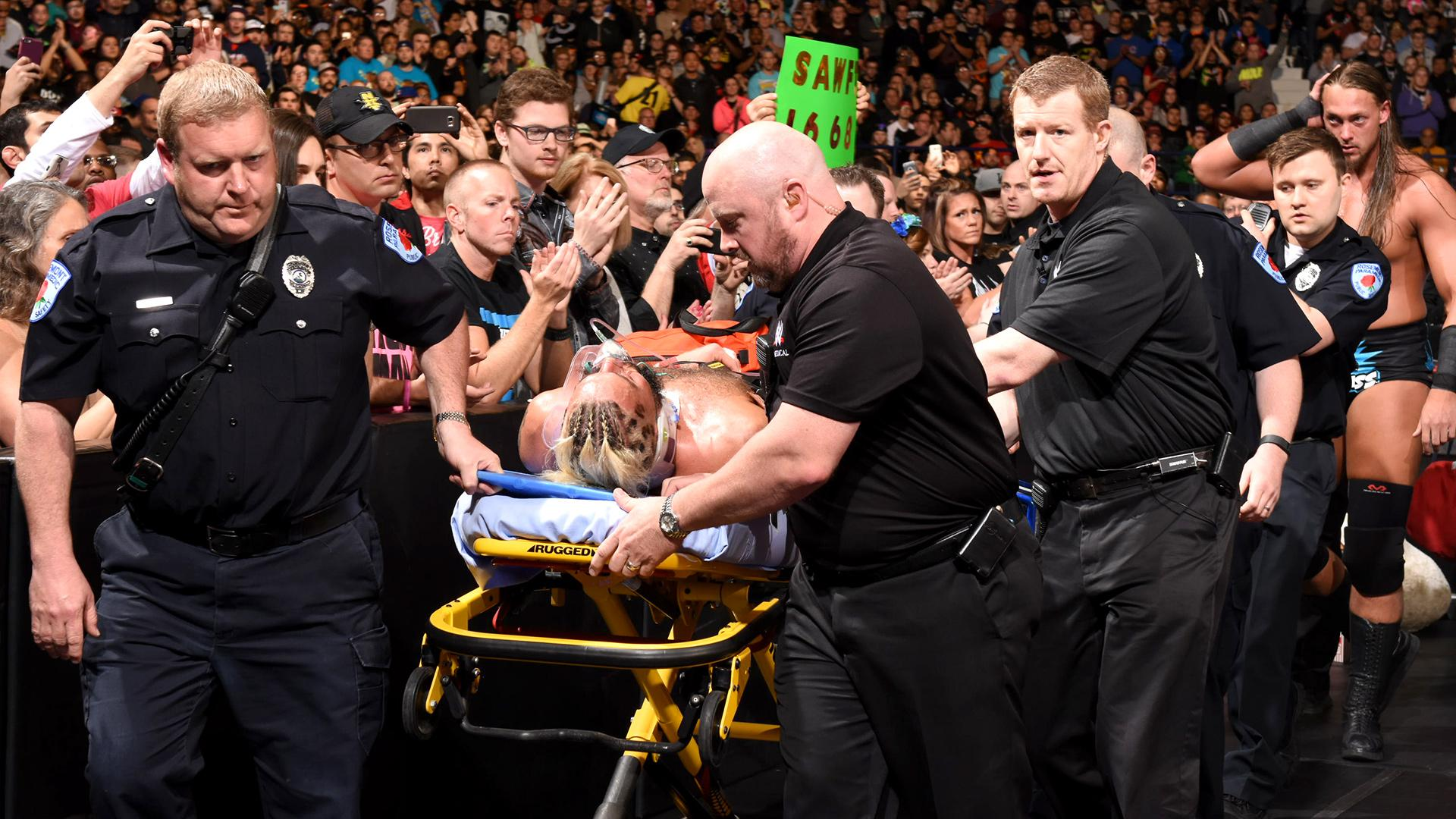 Enzo-Amore-Injury