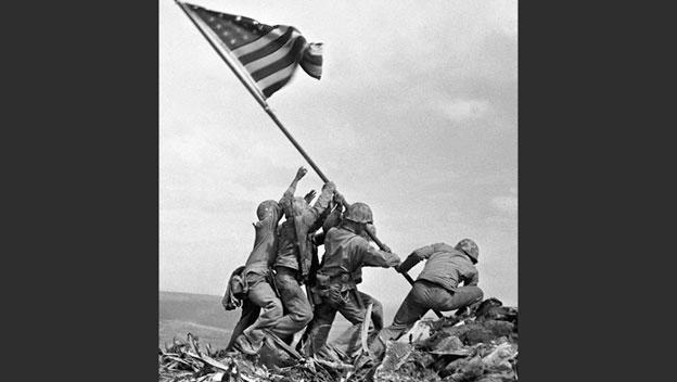 History_Report_Battle_of_Iwo_Jima_Speech_SF_still_624x352
