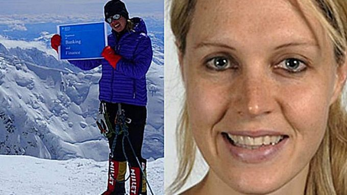 Maria-Strydom-Reaches-Mount-Everest-Peak-But-Dies-—-Family-Finds-Out-From-Google-Search-680x382