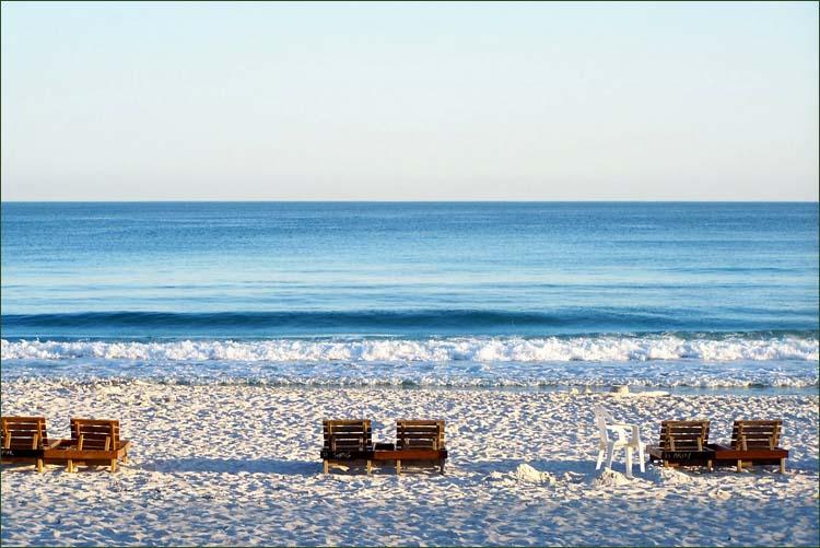 2-gulf-shores-sugar-sand-gallery