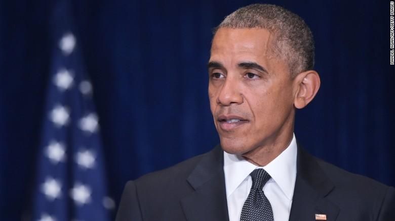 160708063556-obama-speaking-about-dallas-0708-exlarge-169