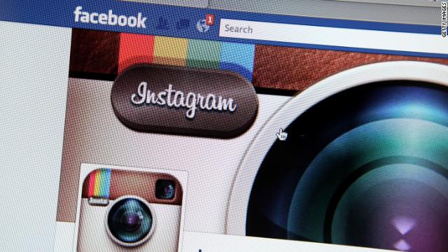 facebook instagram w CREDIT