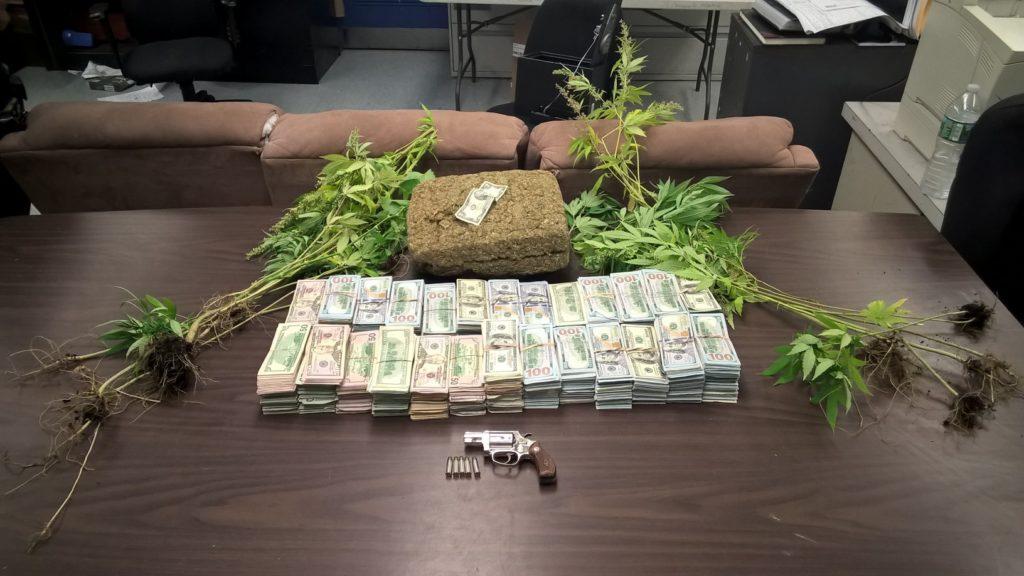 09-24-16-75-pct-good-arrest-1024x576