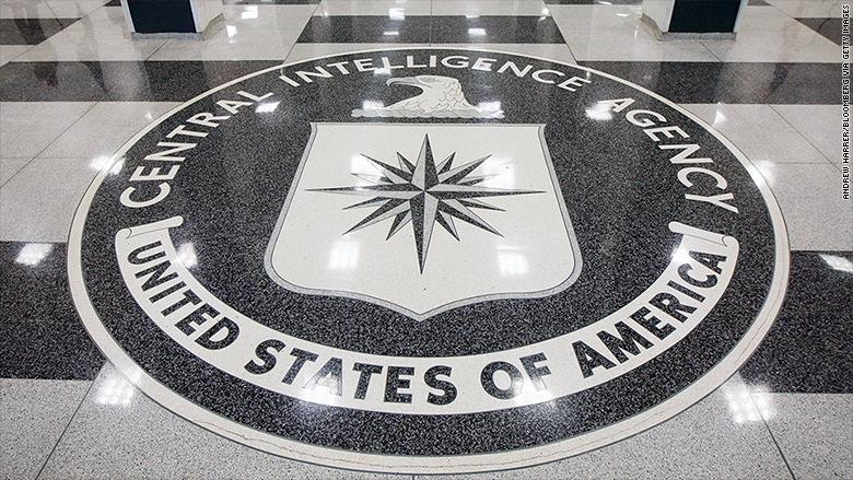 CIA WCREDIT
