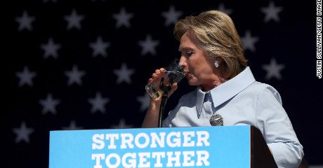 Hillary w CREDIT
