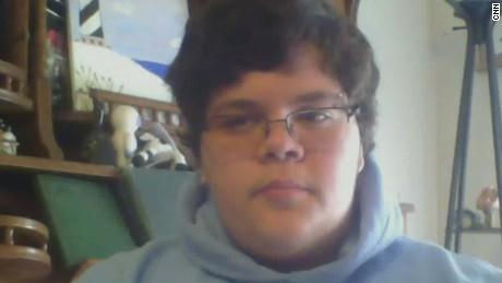 160420110225-transgender-student-federal-lawsuit-gavin-grimm-intv-nr-00010212-large-169