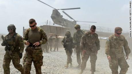 160706103928-05-us-afghanistan-file-large-169