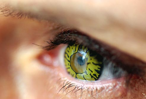 age_rm_photo_of_decorative_contact_lens