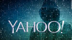 yahoo hack w credit