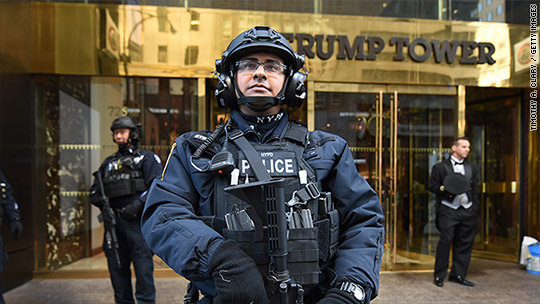 161121112957-trump-tower-security-540x304