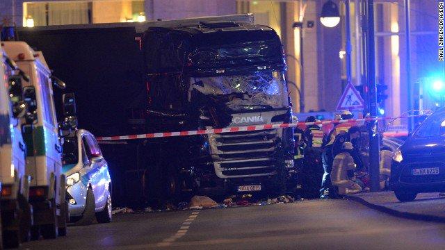 berlin truck attack w CREDIT