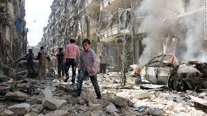 aleppo w CREDIT syria