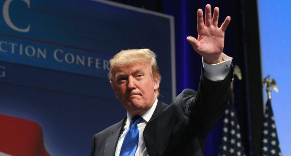 Donald-Trump2
