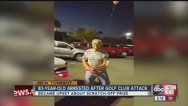 elderly_man_accused_of_hitting_salesman__0_52304332_ver1-0_640_480