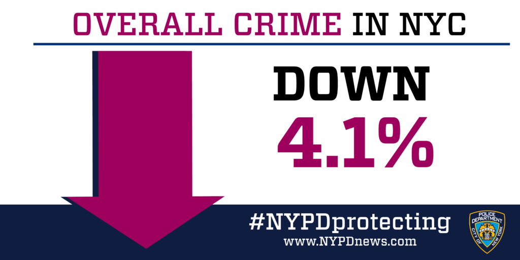 nypd_stats_1_3_2017_revised-03-1024x512
