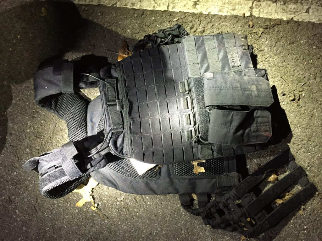 recovered-ballistic-vest-1024x768