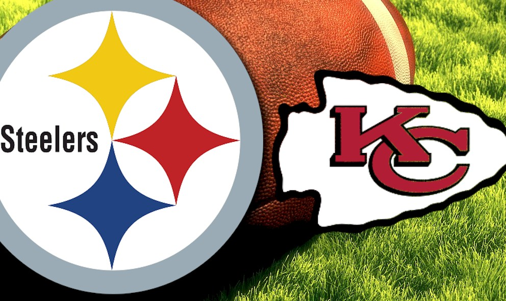 Steelers-vs-Chiefs